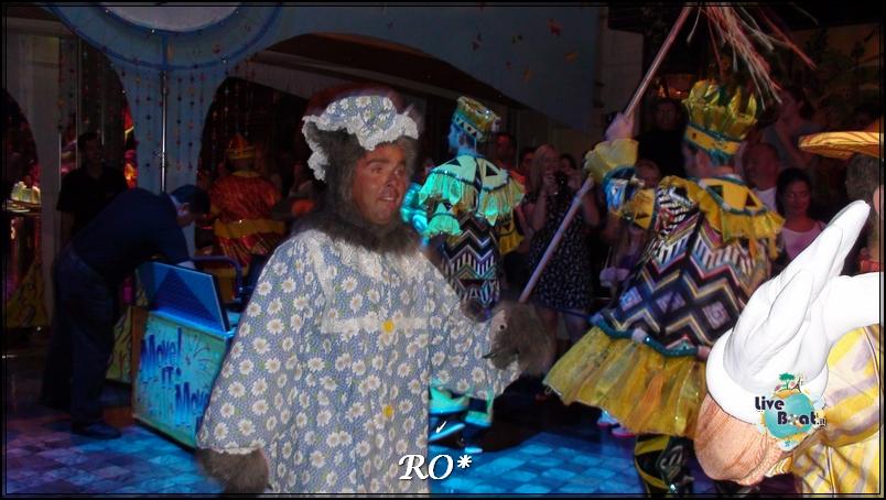 Foto e video spettacoli su Liberty of the seas-spettacoli-liberty-of-the-seas-royal-caribbean-50-jpg