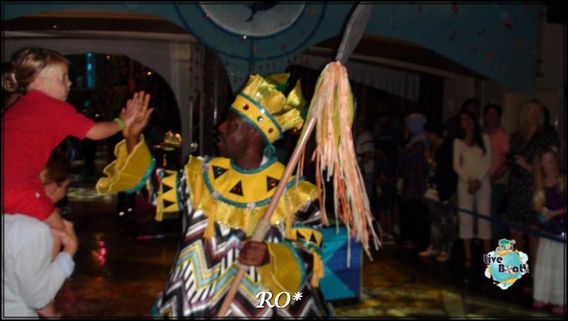 Foto e video spettacoli su Liberty of the seas-spettacoli-liberty-of-the-seas-royal-caribbean-58-jpg