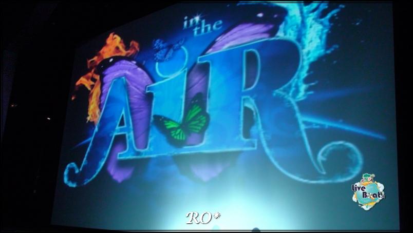 Foto e video spettacoli su Liberty of the seas-spettacoli-liberty-of-the-seas-royal-caribbean-103-jpg