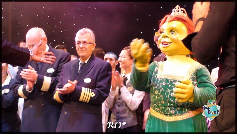 Foto e video spettacoli su Liberty of the seas-spettacoli-liberty-of-the-seas-royal-caribbean-99-jpg