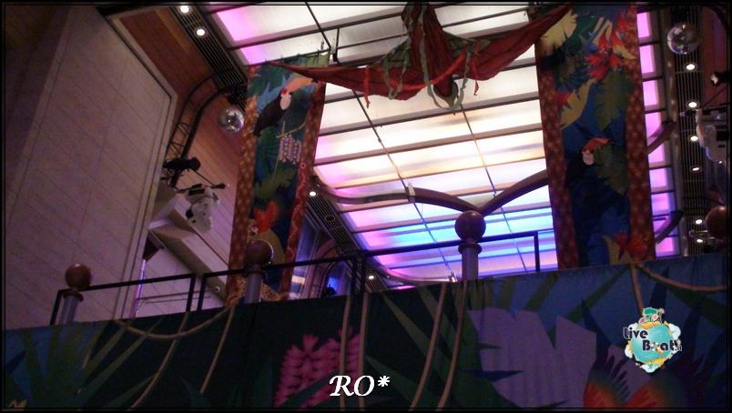 Foto e video spettacoli su Liberty of the seas-spettacoli-liberty-of-the-seas-royal-caribbean-113-jpg