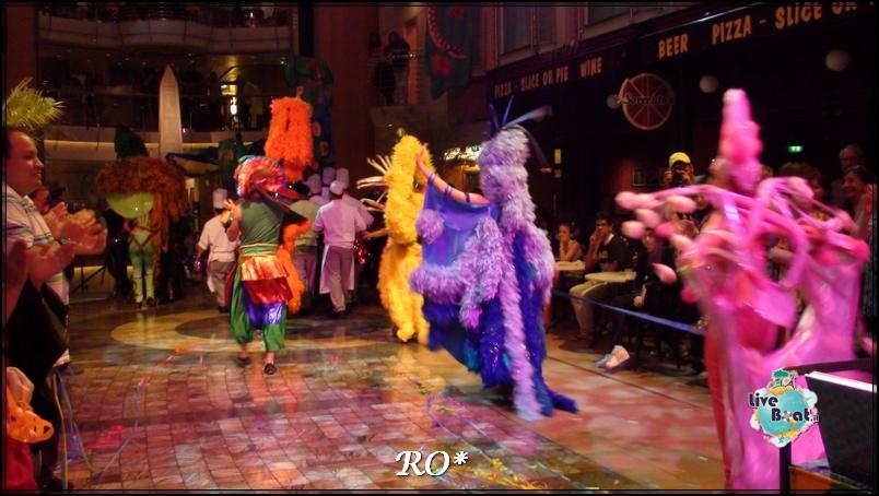 Foto e video spettacoli su Liberty of the seas-spettacoli-liberty-of-the-seas-royal-caribbean-121-jpg