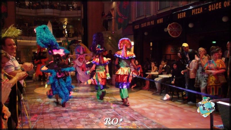 Foto e video spettacoli su Liberty of the seas-spettacoli-liberty-of-the-seas-royal-caribbean-123-jpg