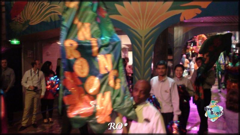 Foto e video spettacoli su Liberty of the seas-spettacoli-liberty-of-the-seas-royal-caribbean-124-jpg