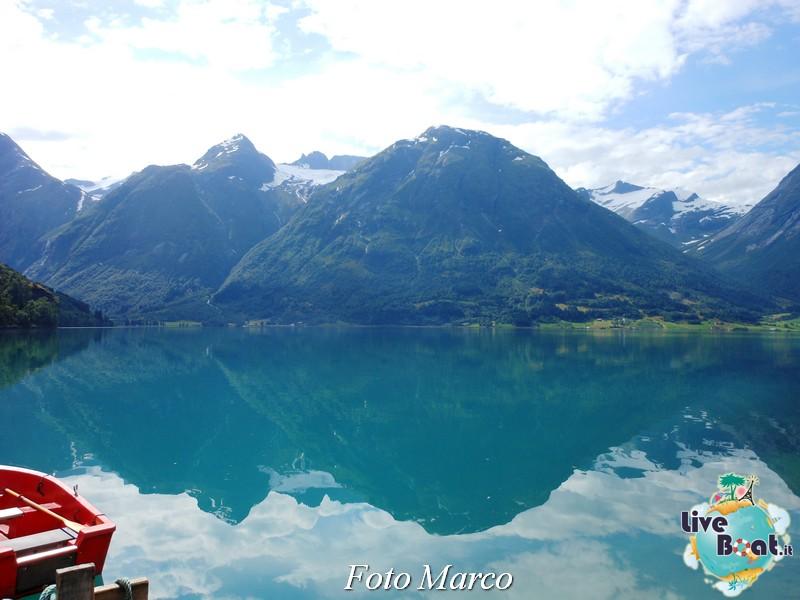Olden Fiordo norvegese-37-liveboat-fiordi-jpg