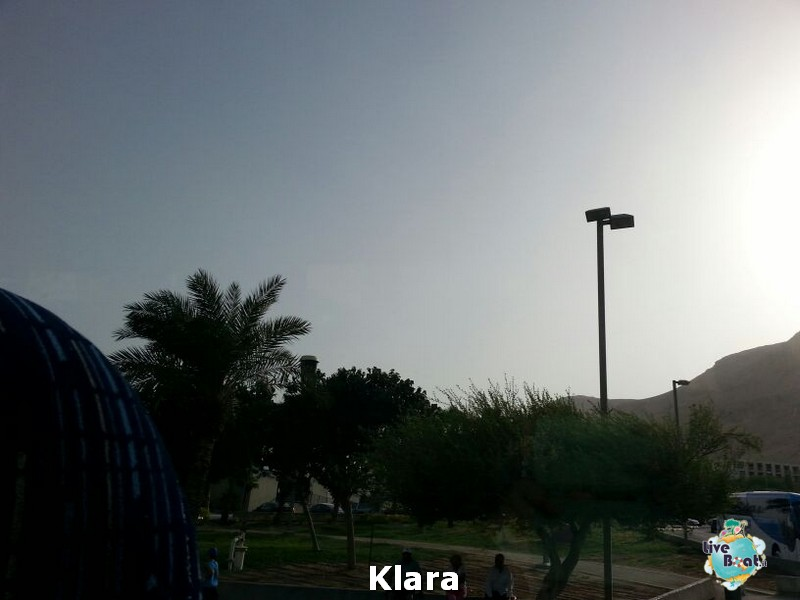 2013/10/21 Haifa Costa Mediterranea-costa-mediterrena-haifa-diretta-liveboat-crociere-70-jpg