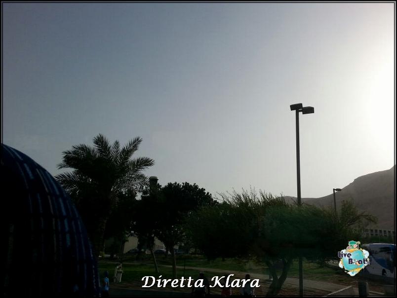 2013/10/21 Haifa Costa Mediterranea-costa-mediterranea-diretta-liveboat-crociere-4-jpg