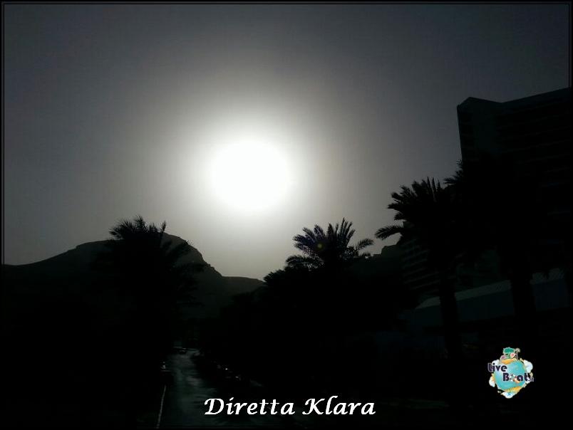 2013/10/21 Haifa Costa Mediterranea-costa-mediterranea-diretta-liveboat-crociere-5-jpg