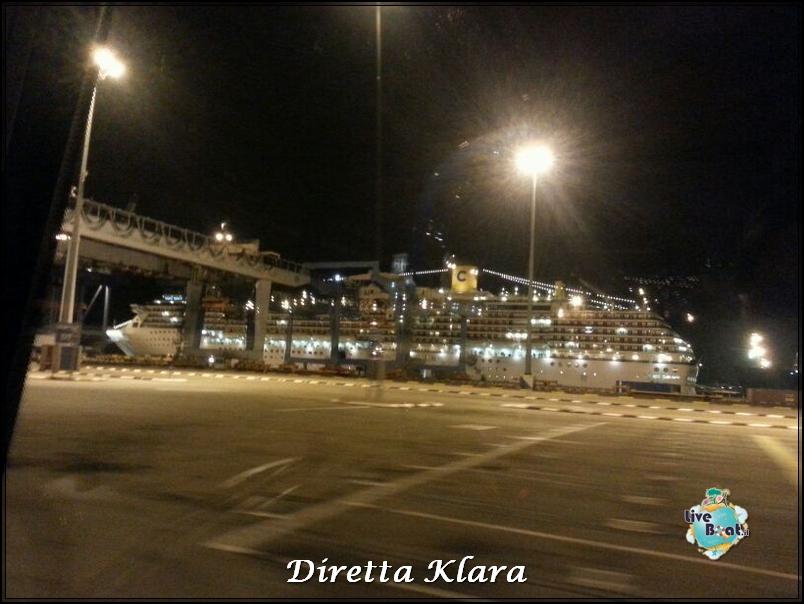 2013/10/21 Haifa Costa Mediterranea-costa-mediterranea-diretta-liveboat-crociere-10-jpg