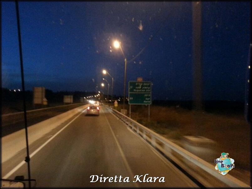 2013/10/21 Haifa Costa Mediterranea-costa-mediterranea-diretta-liveboat-crociere-11-jpg