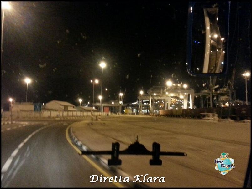 2013/10/21 Haifa Costa Mediterranea-costa-mediterranea-diretta-liveboat-crociere-13-jpg