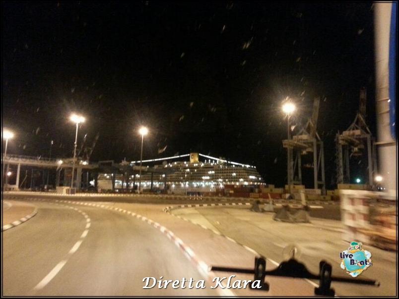 2013/10/21 Haifa Costa Mediterranea-costa-mediterranea-diretta-liveboat-crociere-15-jpg
