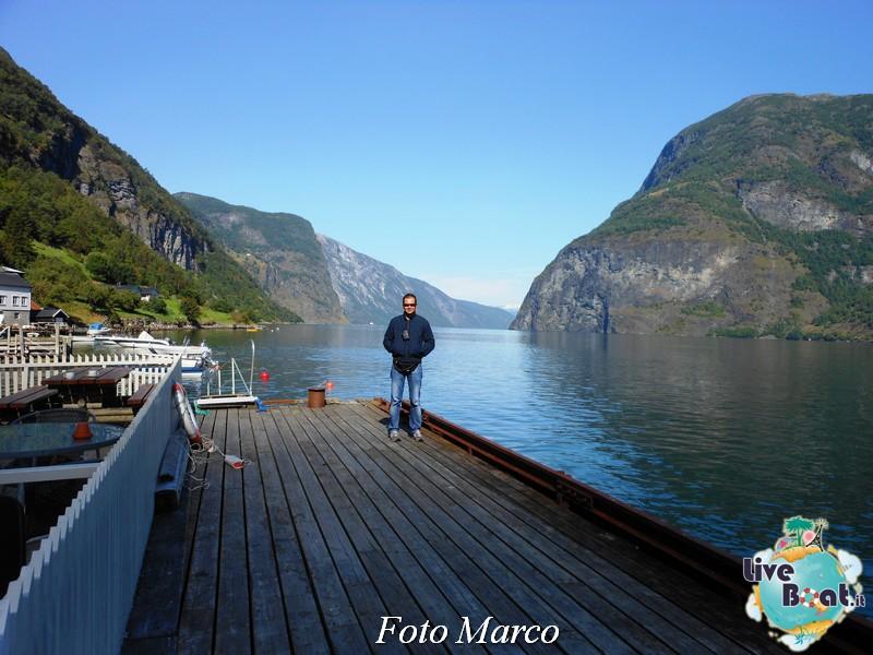Cosa visitare a Flam -Norvegia--67-liveboat-fiordi-jpg