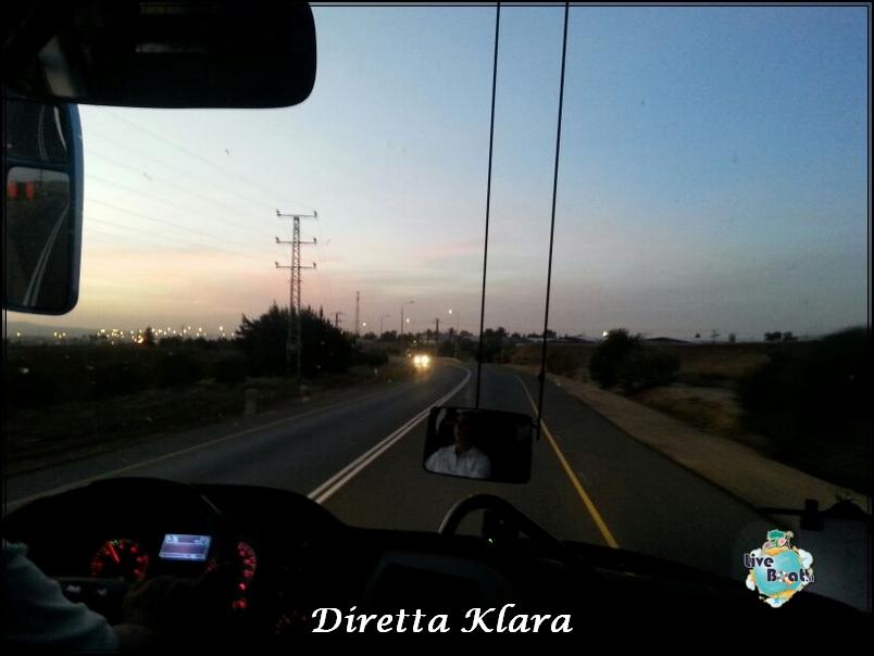 2013/10/21 Haifa Costa Mediterranea-costa-mediterranea-diretta-liveboat-crociere-18-jpg