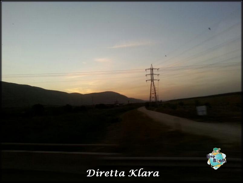 2013/10/21 Haifa Costa Mediterranea-costa-mediterranea-diretta-liveboat-crociere-19-jpg