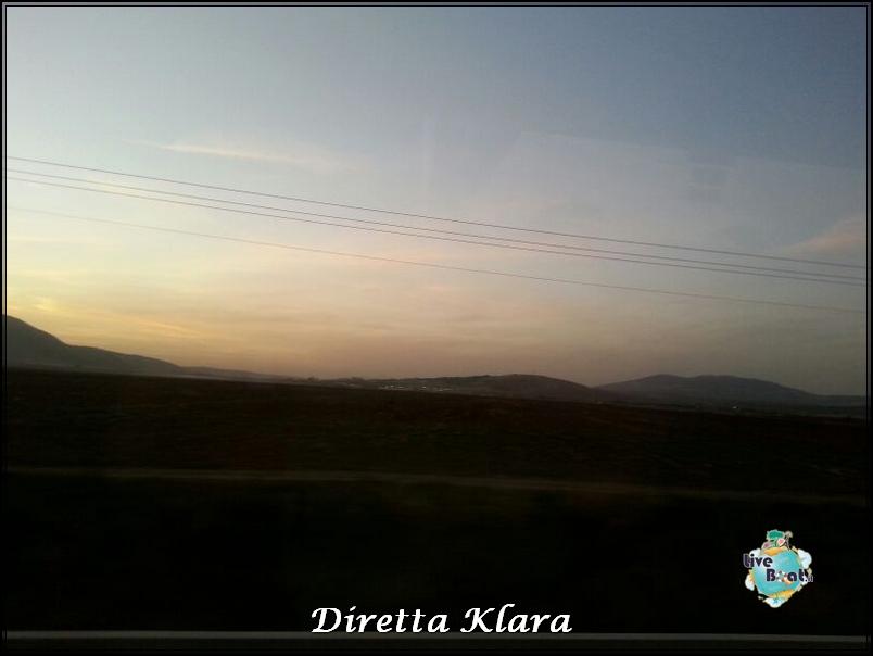 2013/10/21 Haifa Costa Mediterranea-costa-mediterranea-diretta-liveboat-crociere-27-jpg