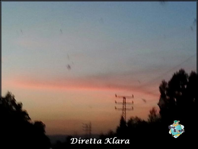 2013/10/21 Haifa Costa Mediterranea-costa-mediterranea-diretta-liveboat-crociere-33-jpg