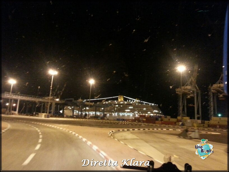 2013/10/21 Haifa Costa Mediterranea-costa-mediterranea-diretta-liveboat-crociere-35-jpg