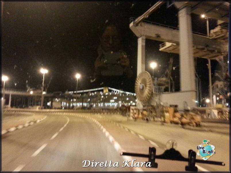 2013/10/21 Haifa Costa Mediterranea-costa-mediterranea-diretta-liveboat-crociere-17-jpg