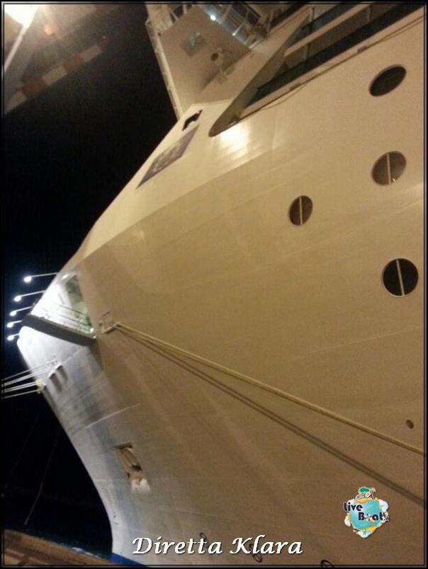 2013/10/21 Haifa Costa Mediterranea-costa-mediterranea-diretta-liveboat-crociere-23-jpg