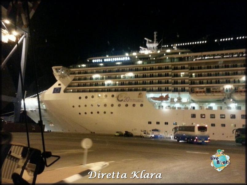 2013/10/21 Haifa Costa Mediterranea-costa-mediterranea-diretta-liveboat-crociere-24-jpg