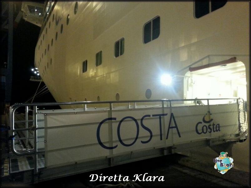 2013/10/21 Haifa Costa Mediterranea-costa-mediterranea-diretta-liveboat-crociere-25-jpg