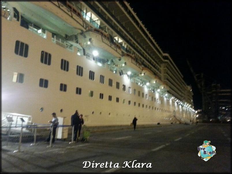 2013/10/21 Haifa Costa Mediterranea-costa-mediterranea-diretta-liveboat-crociere-26-jpg