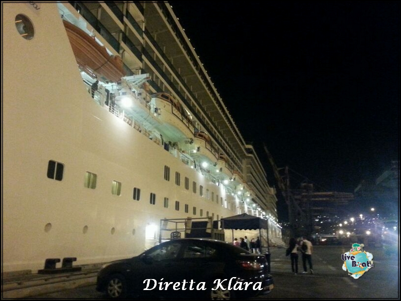 2013/10/21 Haifa Costa Mediterranea-costa-mediterranea-diretta-liveboat-crociere-29-jpg