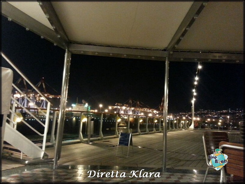 2013/10/21 Haifa Costa Mediterranea-costa-mediterranea-diretta-liveboat-crociere-36-jpg