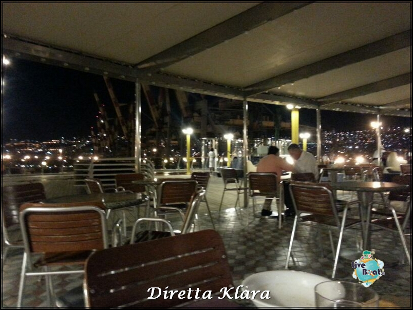 2013/10/21 Haifa Costa Mediterranea-costa-mediterranea-diretta-liveboat-crociere-38-jpg