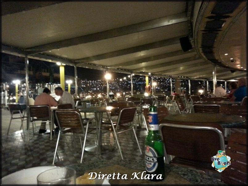2013/10/21 Haifa Costa Mediterranea-costa-mediterranea-diretta-liveboat-crociere-40-jpg