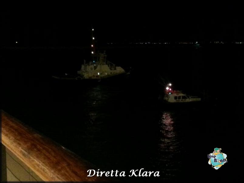 2013/10/21 Haifa Costa Mediterranea-costa-mediterranea-diretta-liveboat-crociere-53-jpg