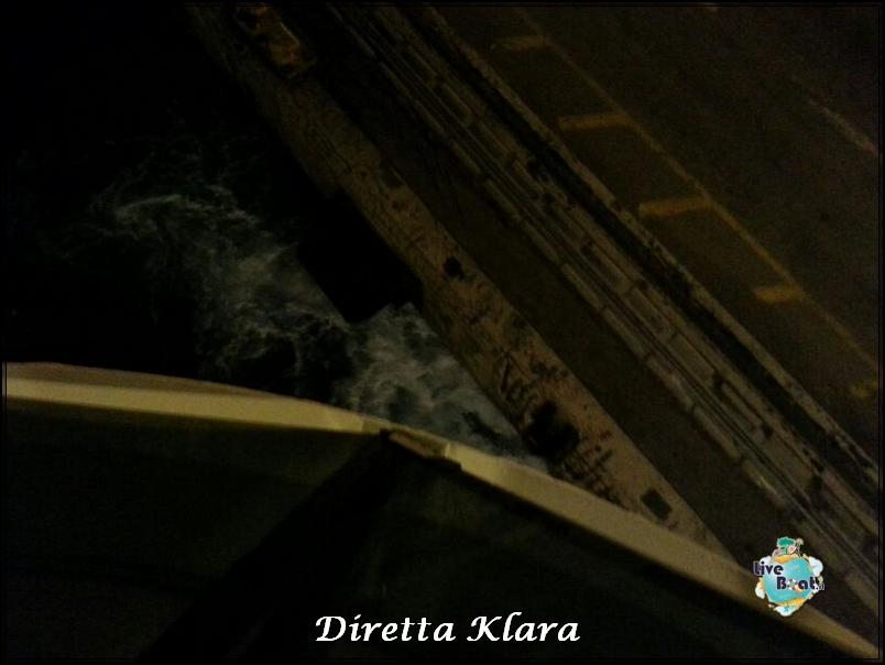 2013/10/21 Haifa Costa Mediterranea-costa-mediterranea-diretta-liveboat-crociere-54-jpg