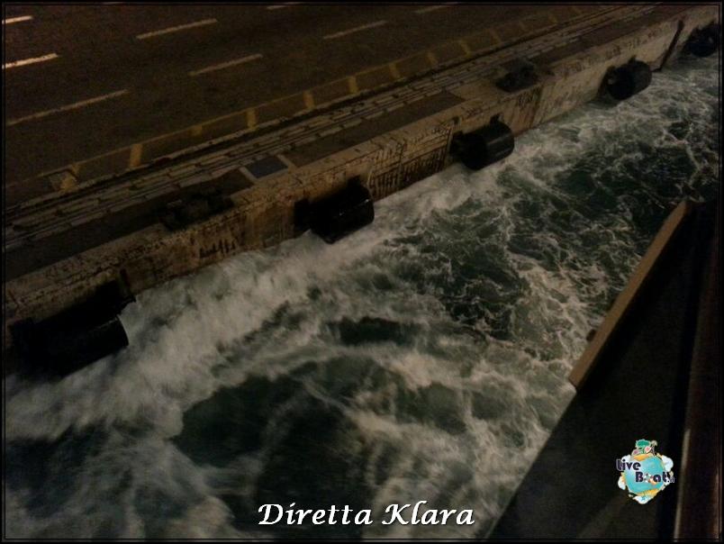2013/10/21 Haifa Costa Mediterranea-costa-mediterranea-diretta-liveboat-crociere-56-jpg