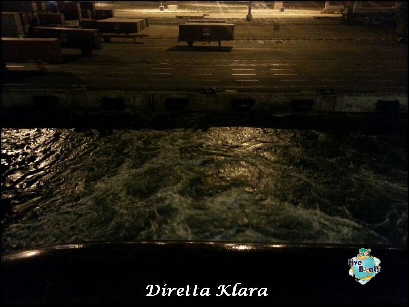 2013/10/21 Haifa Costa Mediterranea-costa-mediterranea-diretta-liveboat-crociere-1-jpg