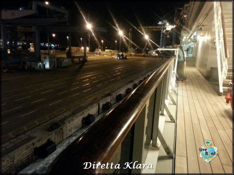 2013/10/21 Haifa Costa Mediterranea-costa-mediterranea-diretta-liveboat-crociere-57-jpg