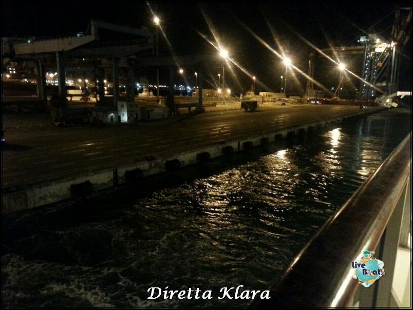 2013/10/21 Haifa Costa Mediterranea-costa-mediterranea-diretta-liveboat-crociere-59-jpg