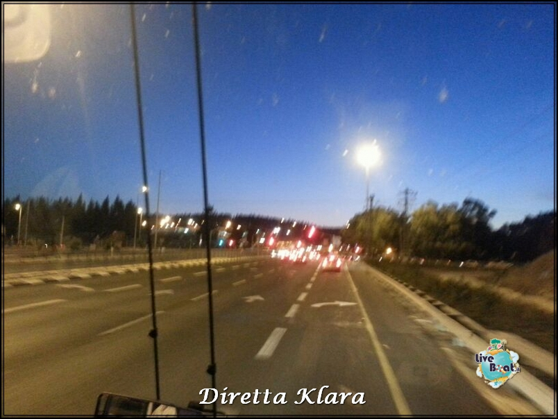2013/10/21 Haifa Costa Mediterranea-costa-mediterranea-diretta-liveboat-crociere-44-jpg