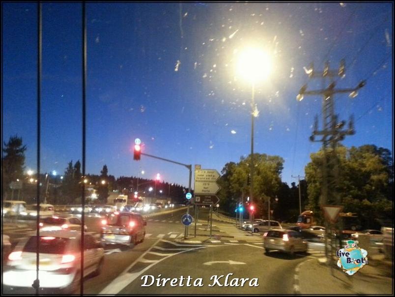 2013/10/21 Haifa Costa Mediterranea-costa-mediterranea-diretta-liveboat-crociere-48-jpg