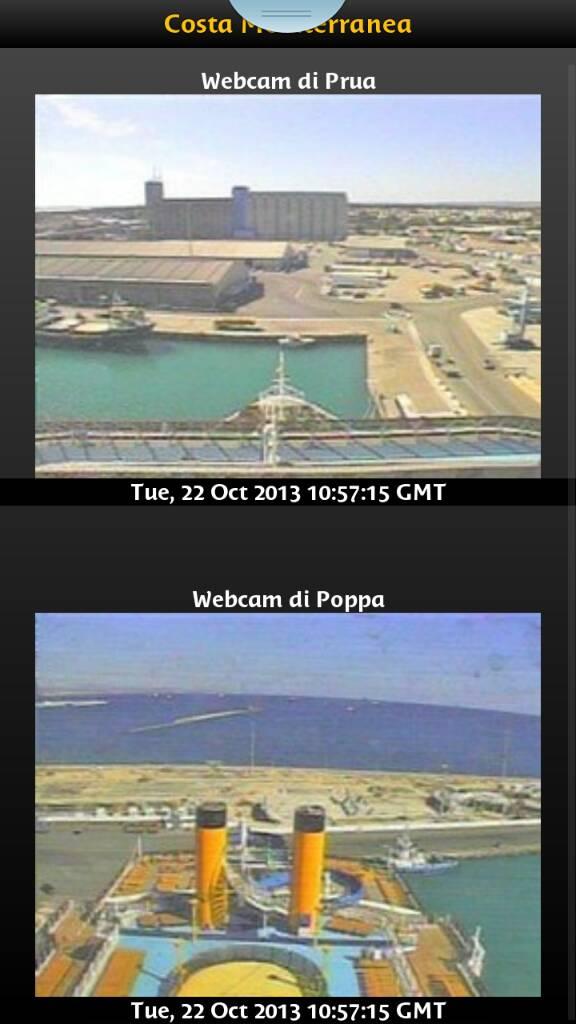 2013/10/22 Limassol Costa Mediterranea-uploadfromtaptalk1382440047935-jpg