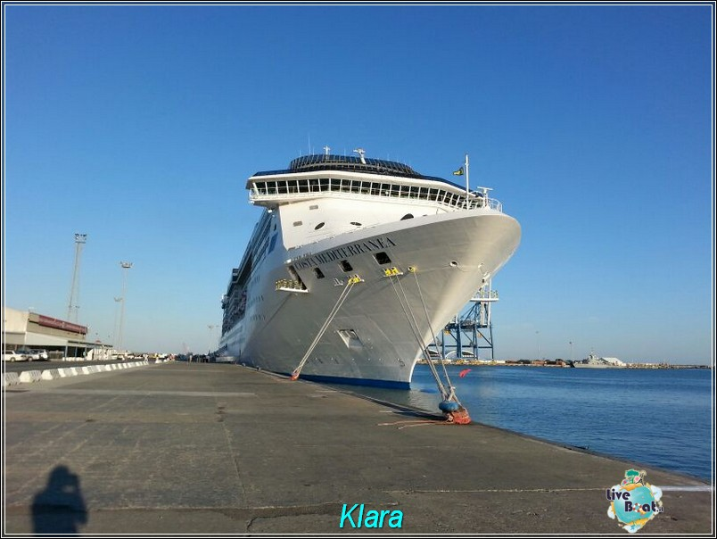 2013/10/22 Limassol Costa Mediterranea-img-20131022-wa0004-jpg