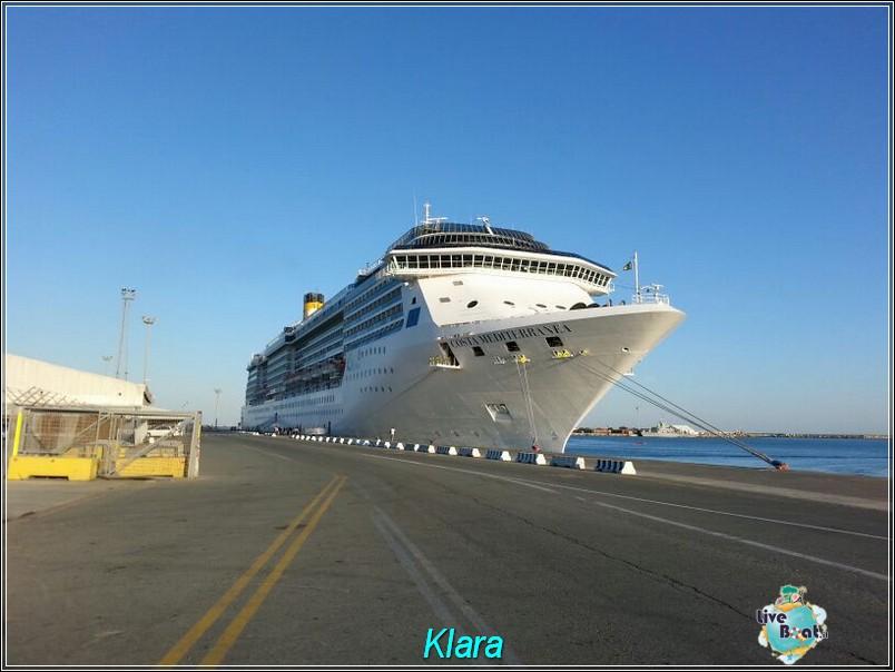 2013/10/22 Limassol Costa Mediterranea-img-20131022-wa0005-jpg