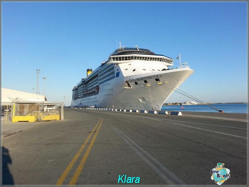 2013/10/22 Limassol Costa Mediterranea-img-20131022-wa0006-jpg