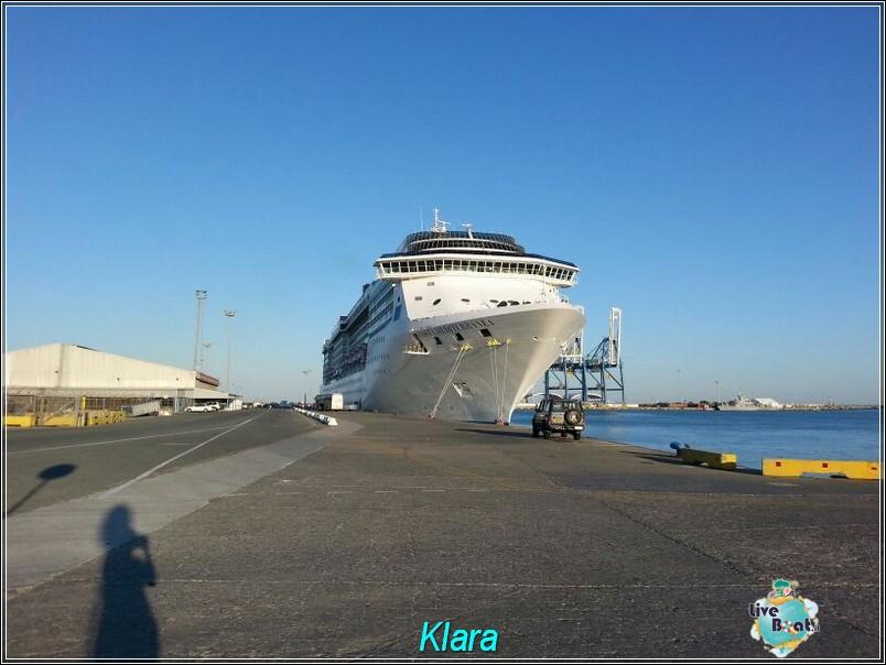 2013/10/22 Limassol Costa Mediterranea-img-20131022-wa0007-jpg