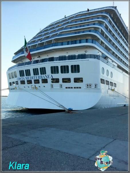2013/10/22 Limassol Costa Mediterranea-img-20131022-wa0008-jpg