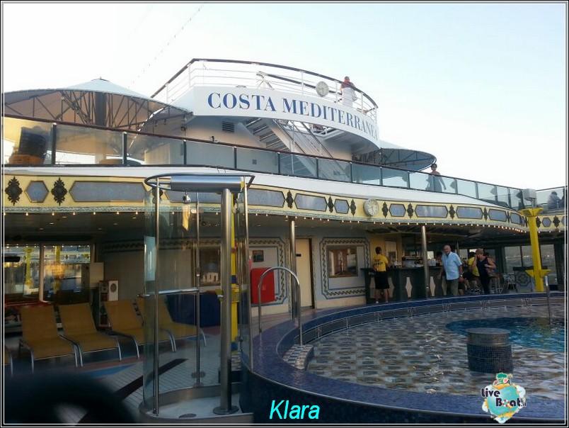 2013/10/22 Limassol Costa Mediterranea-img-20131022-wa0016-jpg