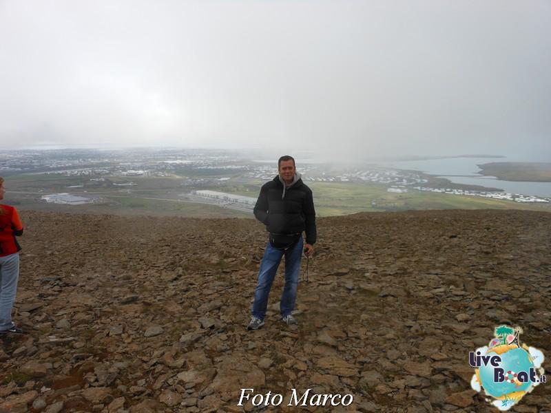 Cosa visitare a Rejkyavik -Islanda--17-liveboat-nord-europa-jpg