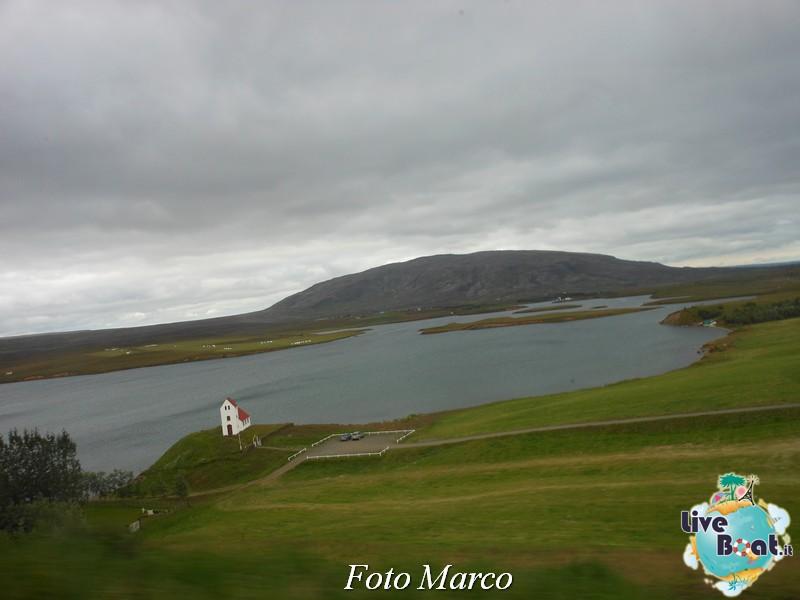 Cosa visitare a Rejkyavik -Islanda--18-liveboat-nord-europa-jpg