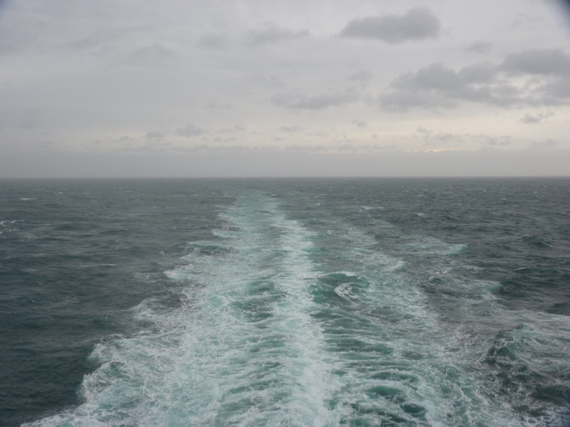Costa Atlantica: le Grandi Capitali dal 4 al 14 settembre-navigazione-x-londra-by-lino-1-jpg