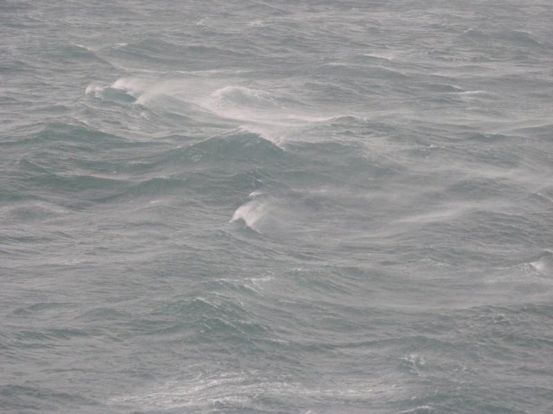Costa Atlantica: le Grandi Capitali dal 4 al 14 settembre-navigazione-x-londra-by-lino-2-jpg